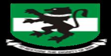 UNN logo1 (1)